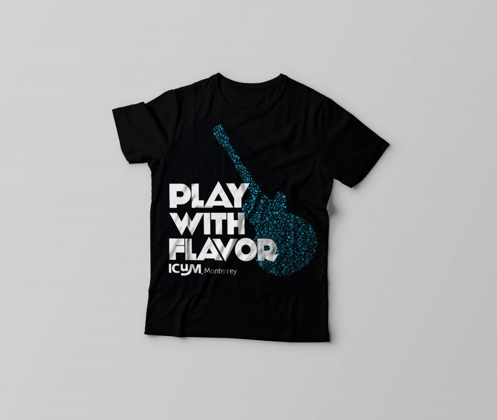 t-shirt-mockup-vol5