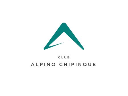 Club Alpino Chipinque