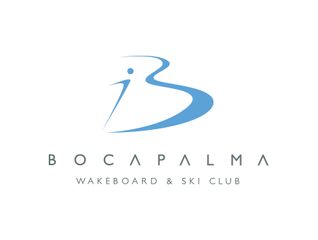 Bocapalma