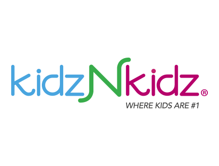 Kidz N Kidz