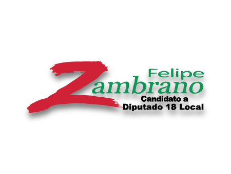 Felipe Zambrano