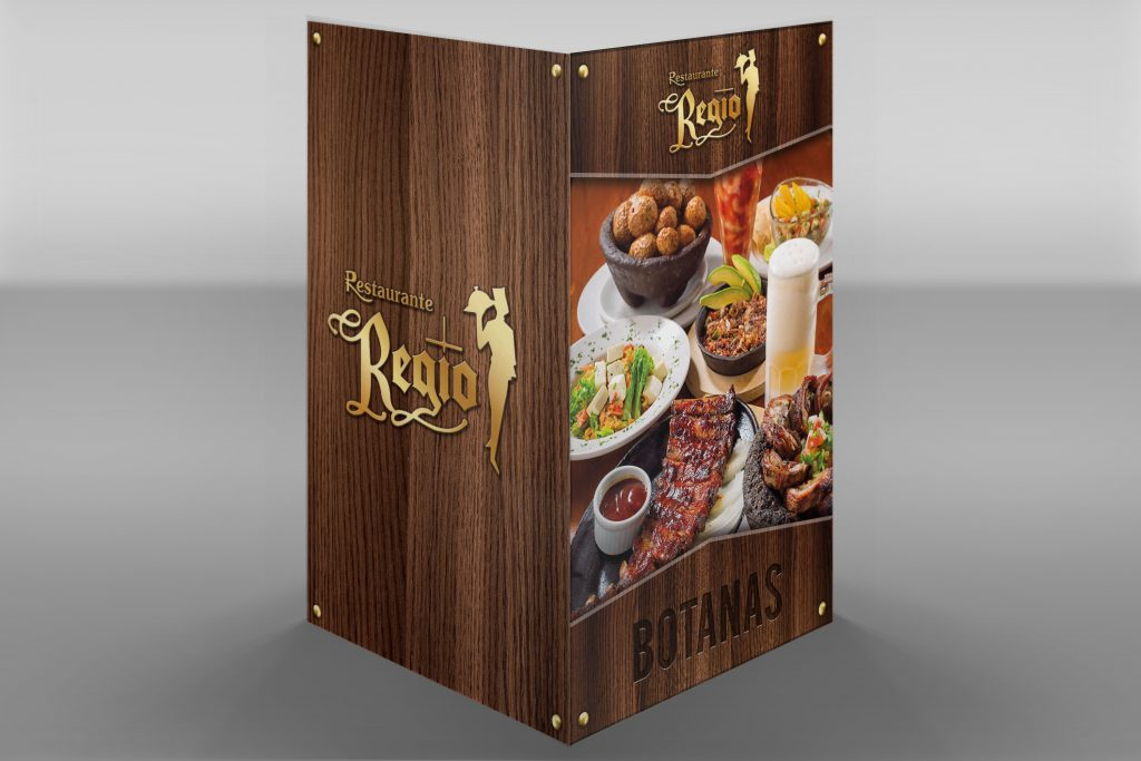 menu-regio-3