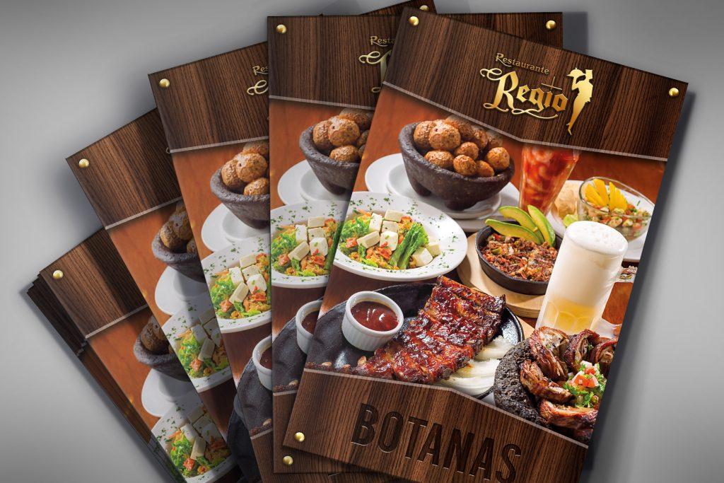 menu-regio-botanas