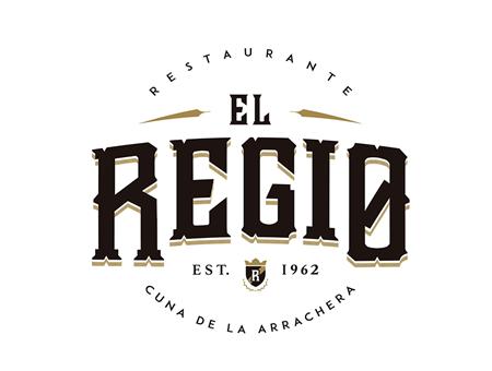 Restaurante El Regio