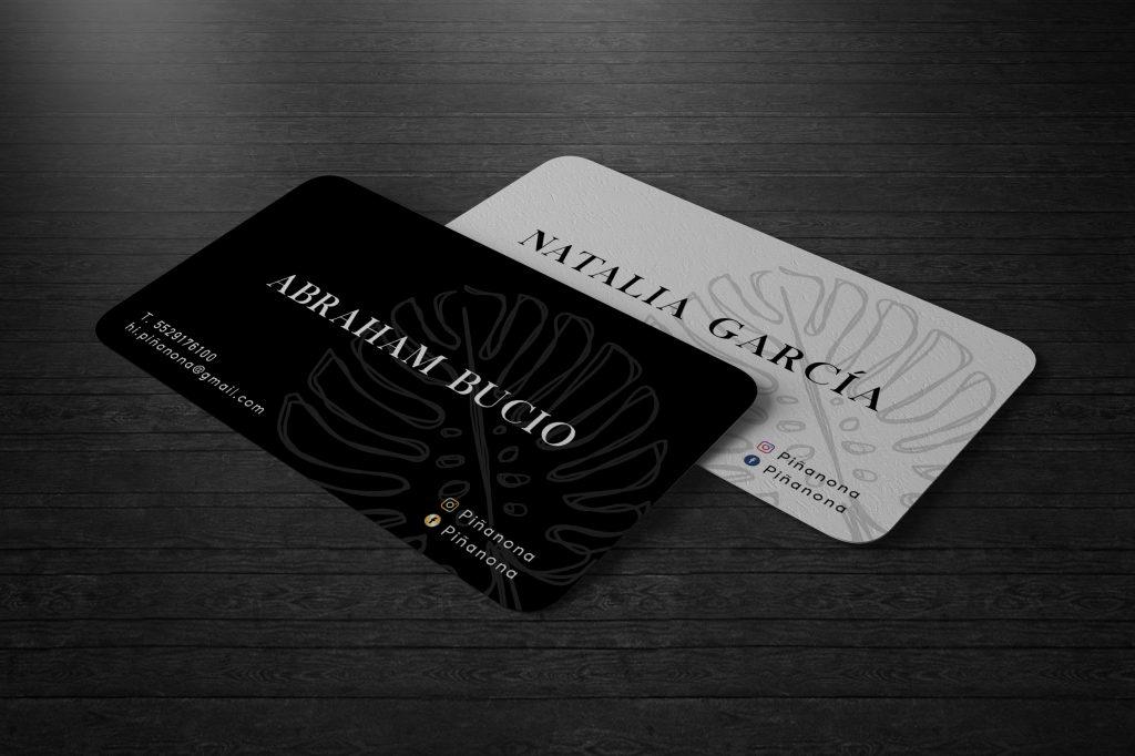 piñona tarjeta 007 copy