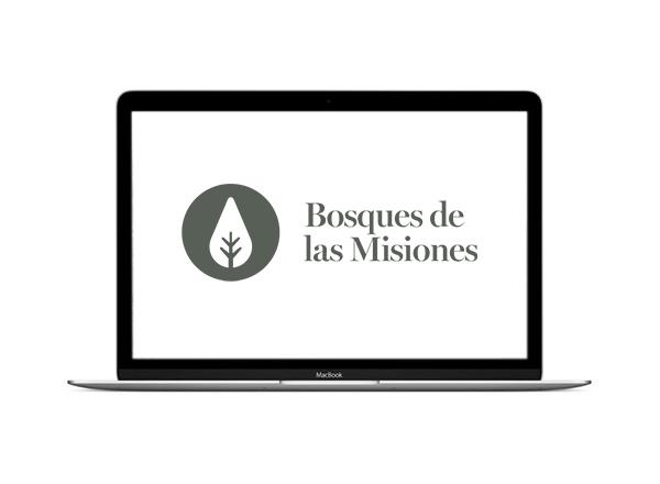 Compu Bosques M