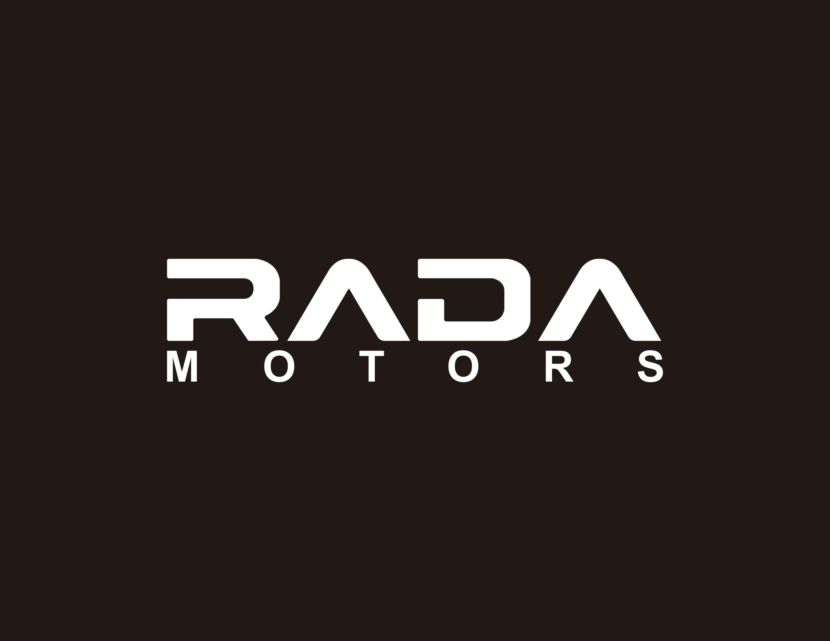 Logo-RADA