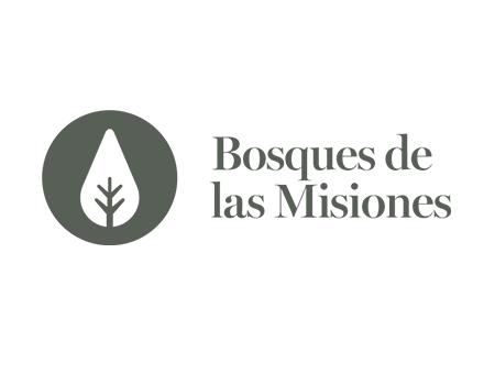 Bosques de las Misiones