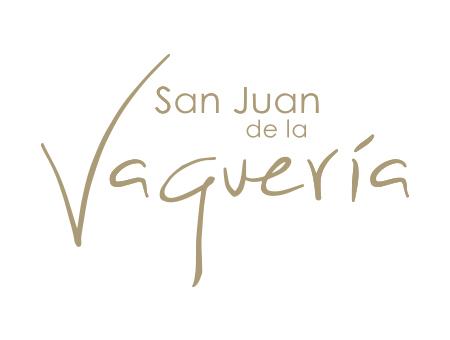San Juan de la Vaquería