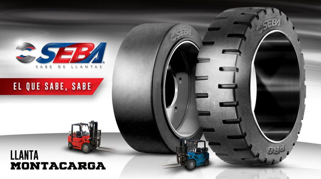 CART SEBA-2 2020 12.9X7.2M