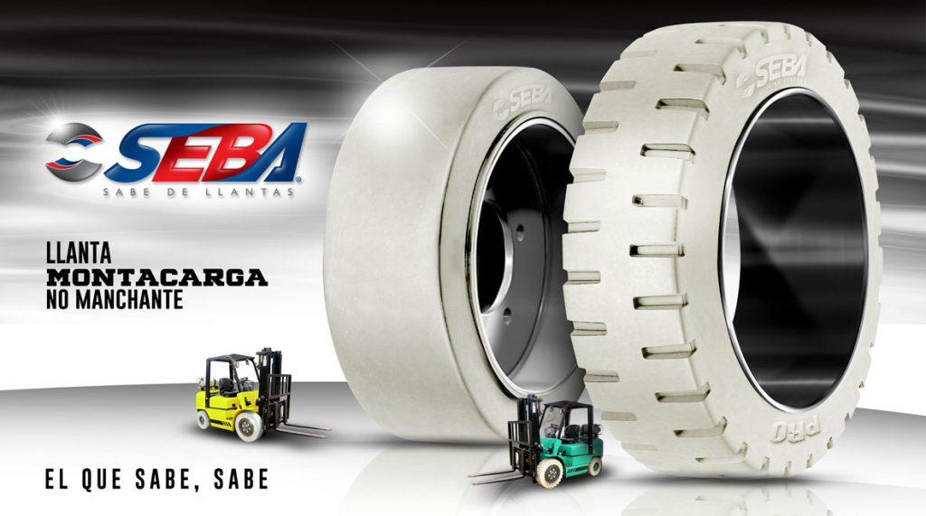 CART SEBA-3 2020 12.9X7.2M