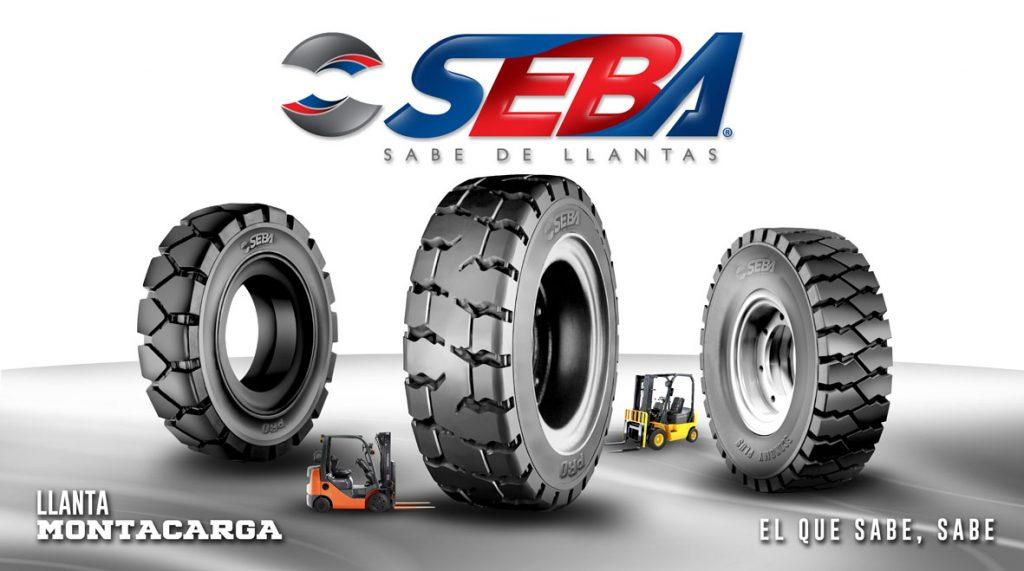 CART SEBA-5 2020 12.9X7.2M