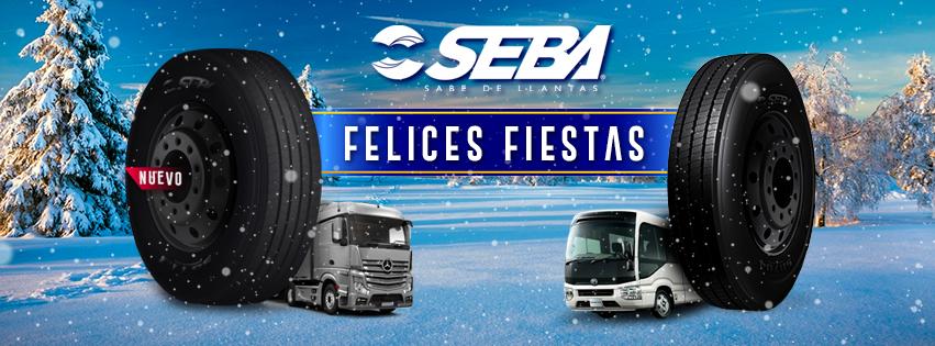 Portada SEBA DIC 2019