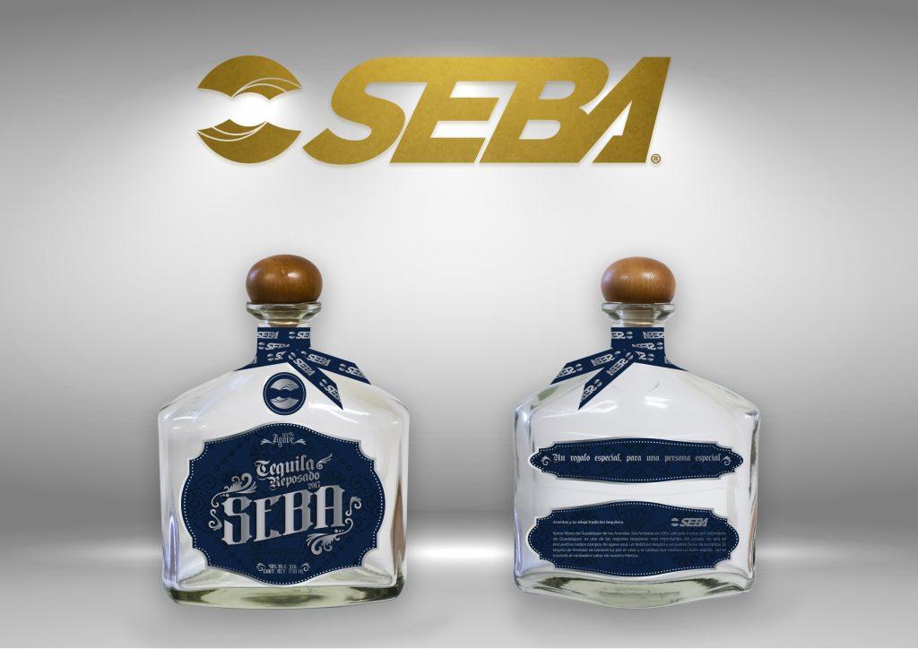 SEBA 9