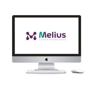 Gracias Melius