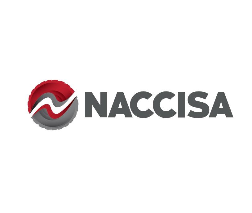 Naccisa Logotipo