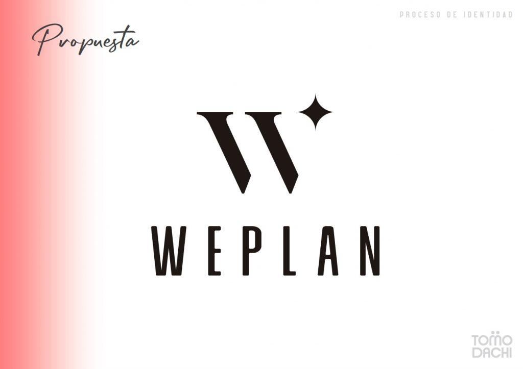 we plan 2