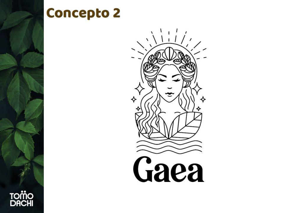 Concepto 3