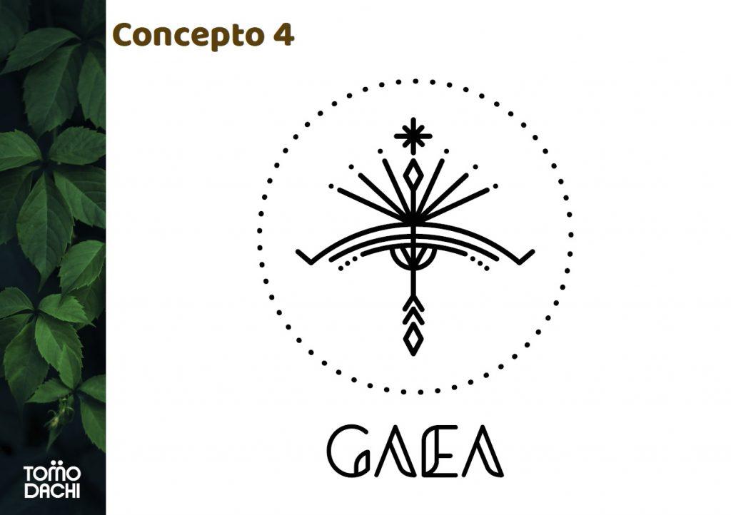 Concepto 4