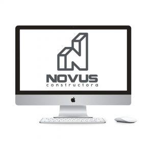 Gracias Novus