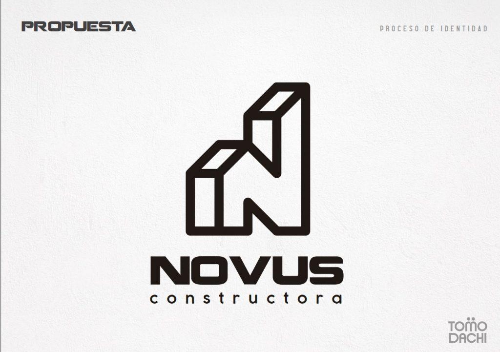 Novus propuesta
