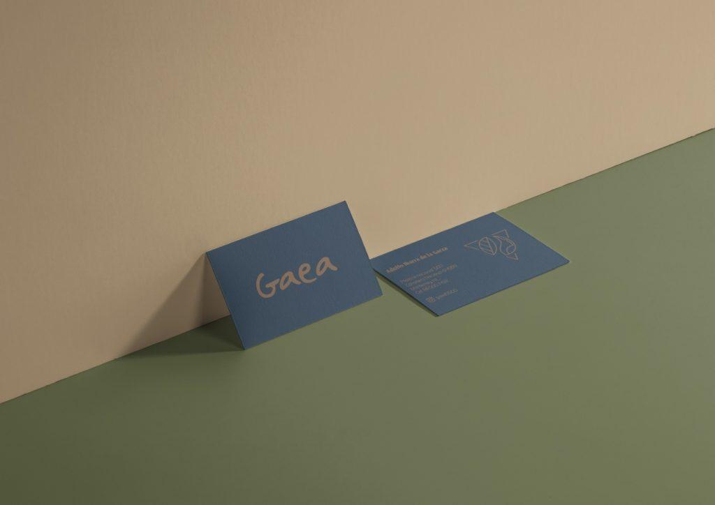 Tarjetas de presentación 3