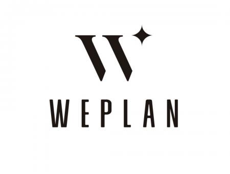 We Plan