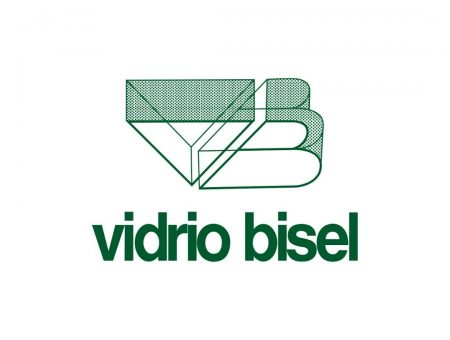 Vidrio Bisel