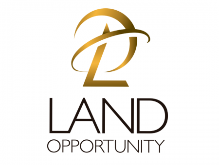 Land Opportunity