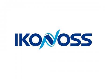 IKONOSS