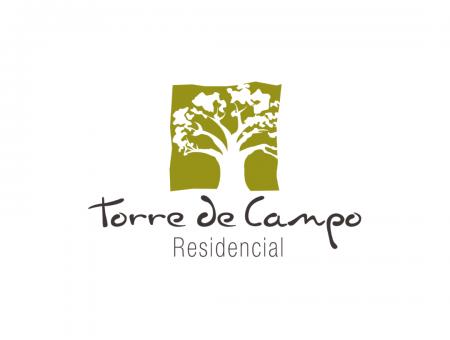 Torre de Campo Residencial