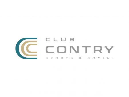 Club Contry
